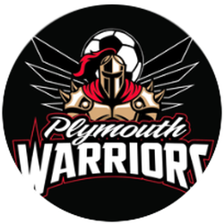 PLYMOUTH CITY WARRIORS